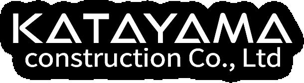 KATAYAMA construction Co., Ltd